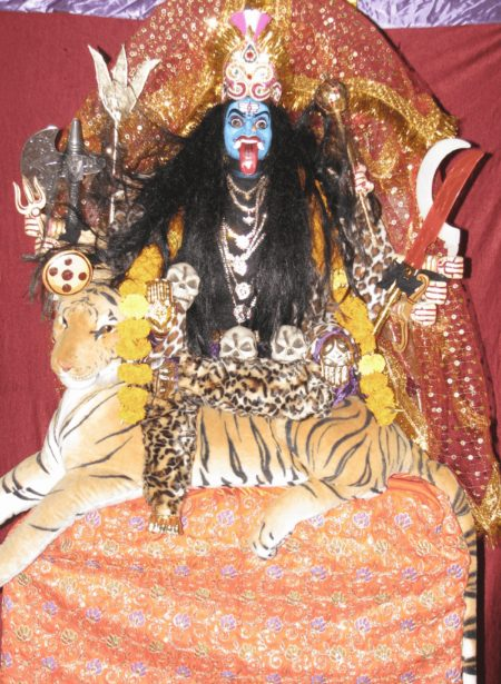 Navarathri Celebrations
